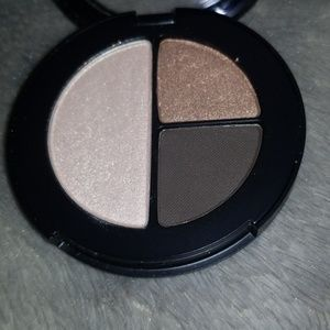 Smashbox photo edit eye shadow trio double tap